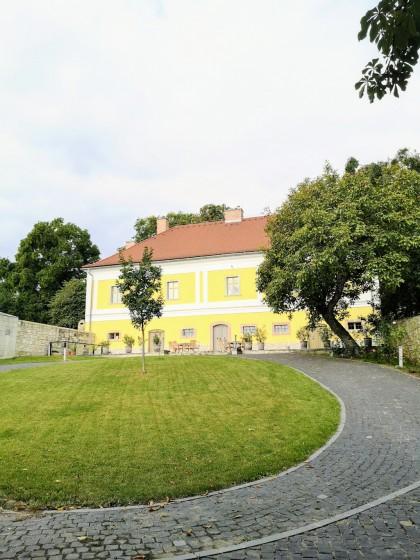 Füleky Kúria